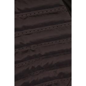 Endura Pro SL Primaloft Sykkeljakke Herre black